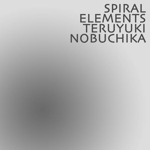 Spiral-Elements-Jacket.png